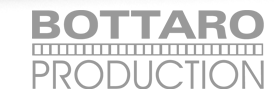 Bottaro Production